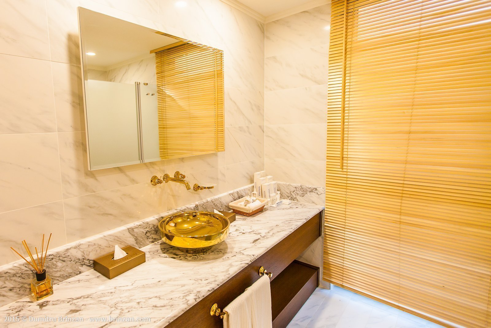 Spa Bathroom Suites Crystal Nirvana Lagoon Villas Suites Spa Beldibi Turkey 2015