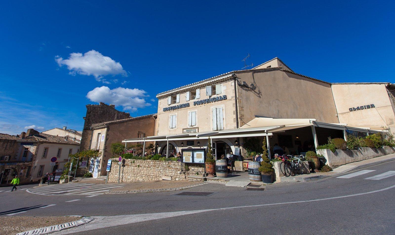 gordes-france-2016-2