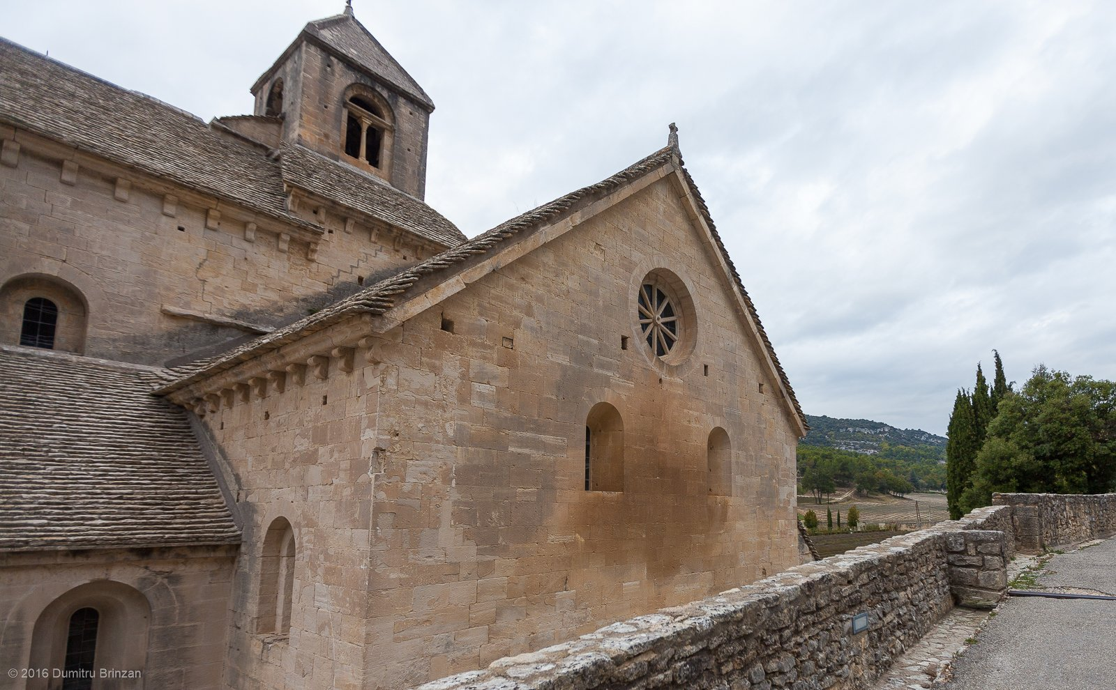 senanque-abbey-provence-france-15