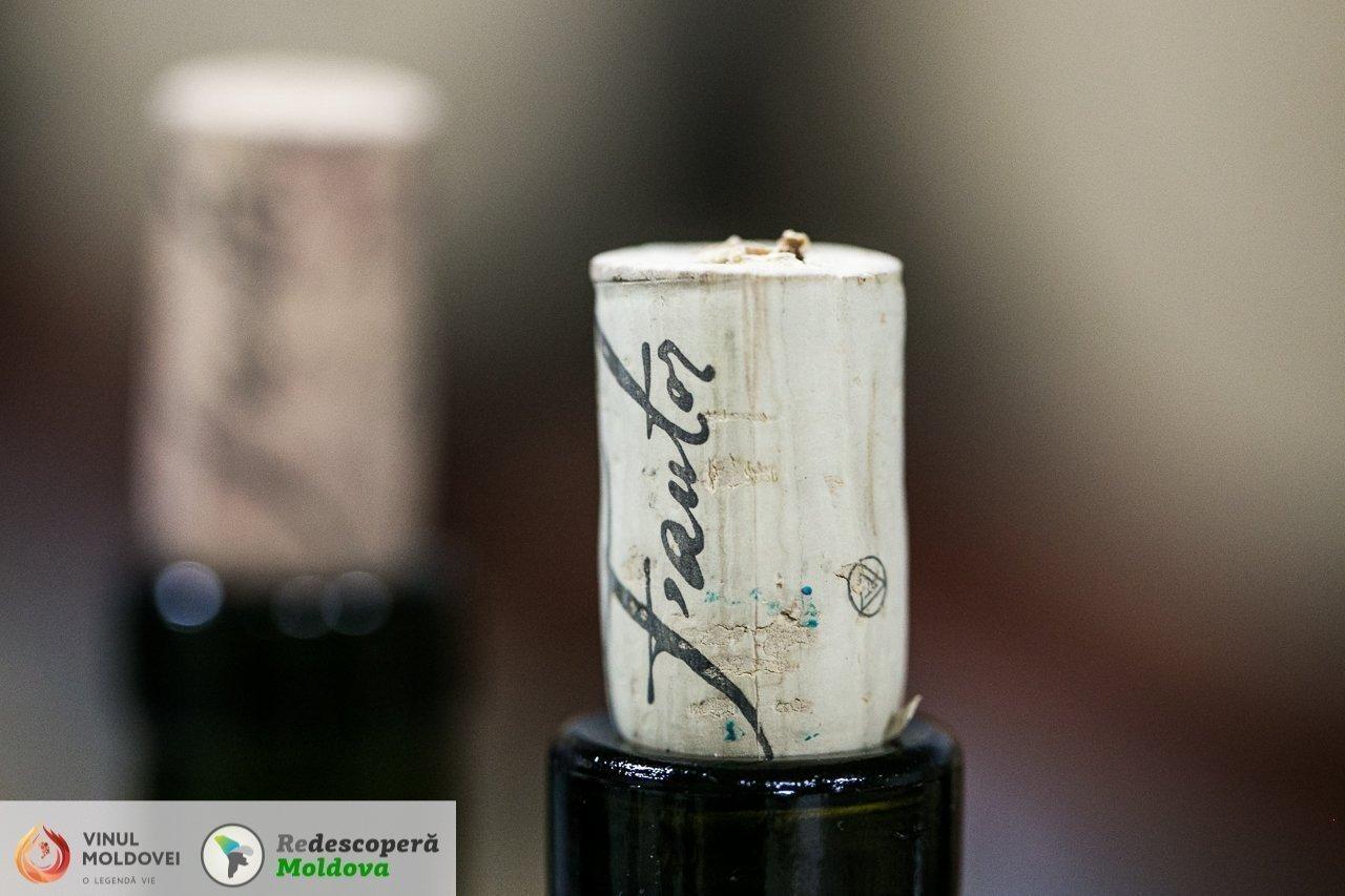 drumul-vinului-day3-gitana-fautor-14