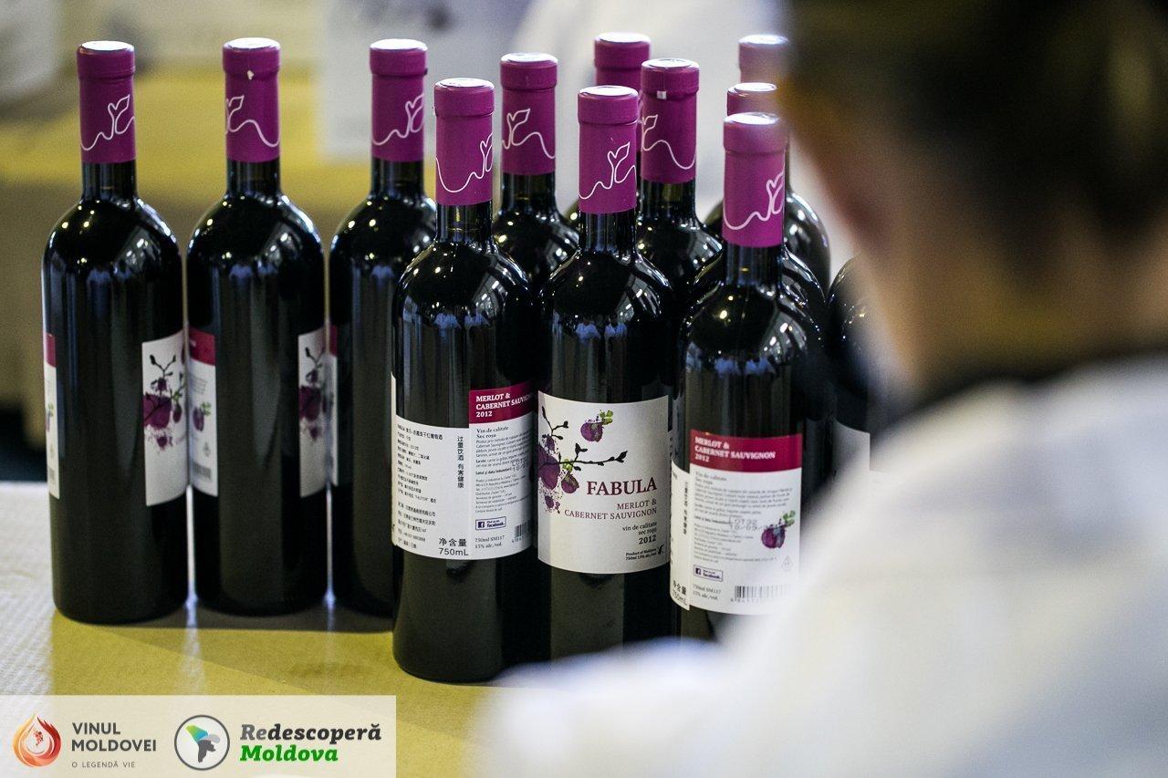 drumul-vinului-day3-gitana-fautor-52