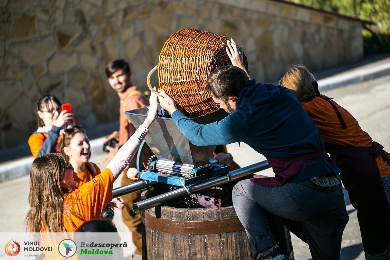 drumul-vinului-day4-et-cetera-salcuta-114