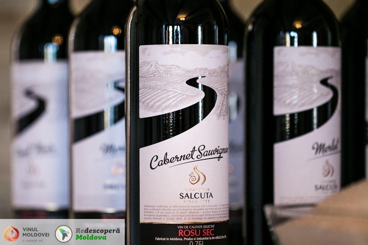 drumul-vinului-day4-et-cetera-salcuta-159
