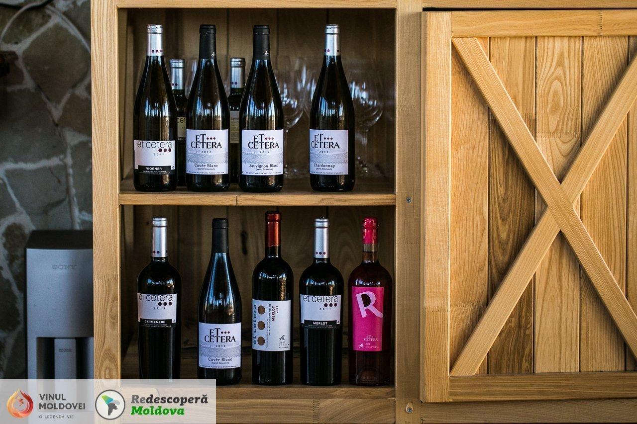 drumul-vinului-day4-et-cetera-salcuta-7