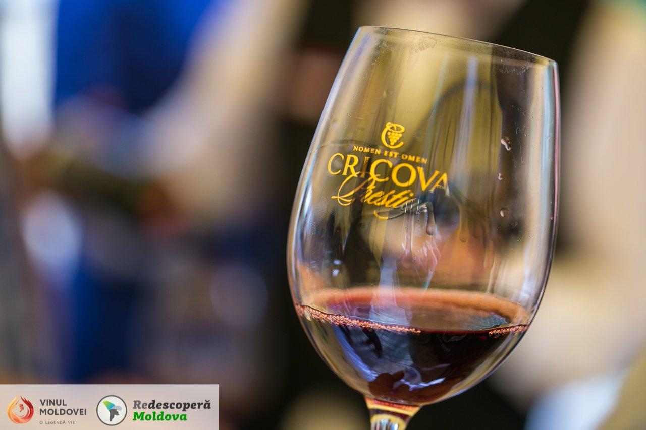 drumul-vinului-day6-cricova-90