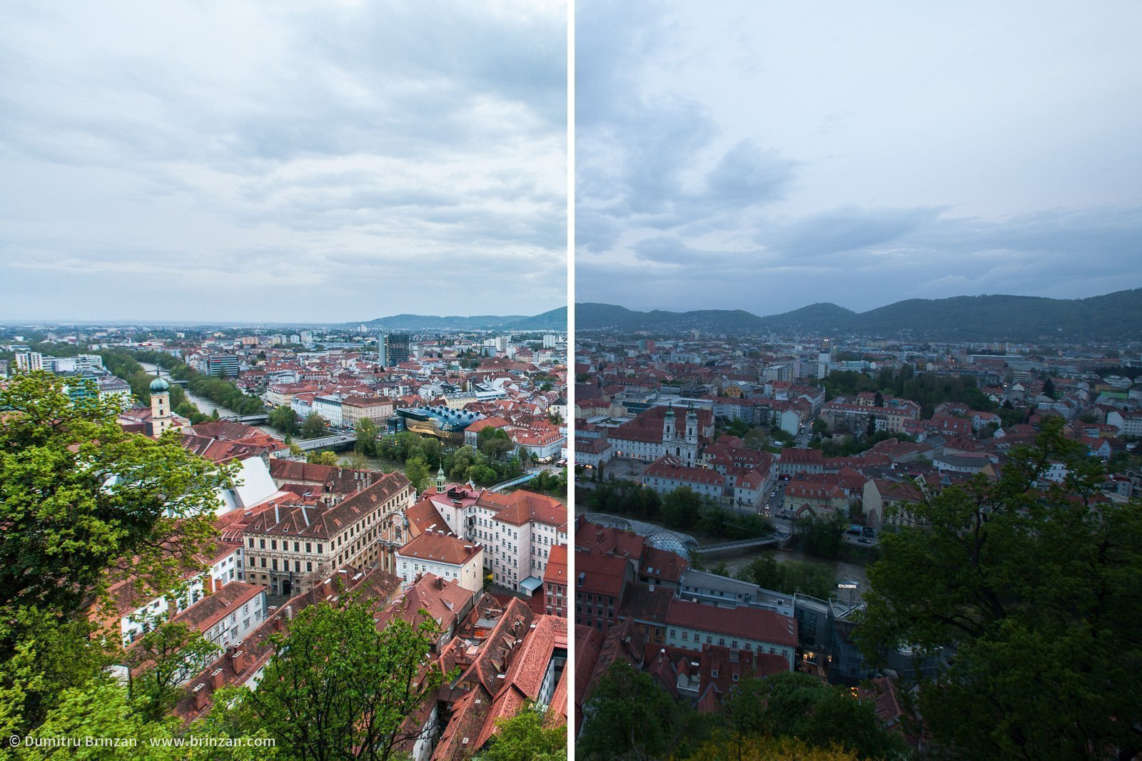 graz-austria-2013-comparison