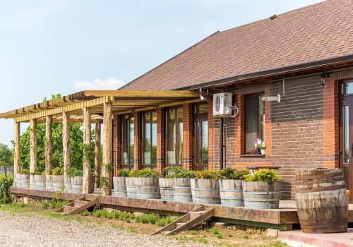 Thumbnail for Etcetera Winery, Moldova – A Quick Visit