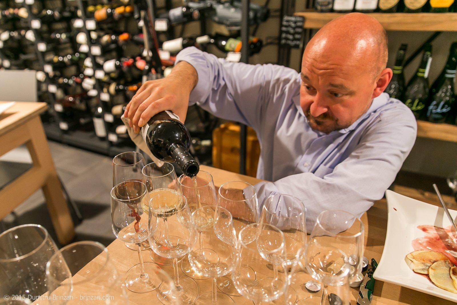 weinadvokat-dortmund-moldovan-wines-2015-14-illustro