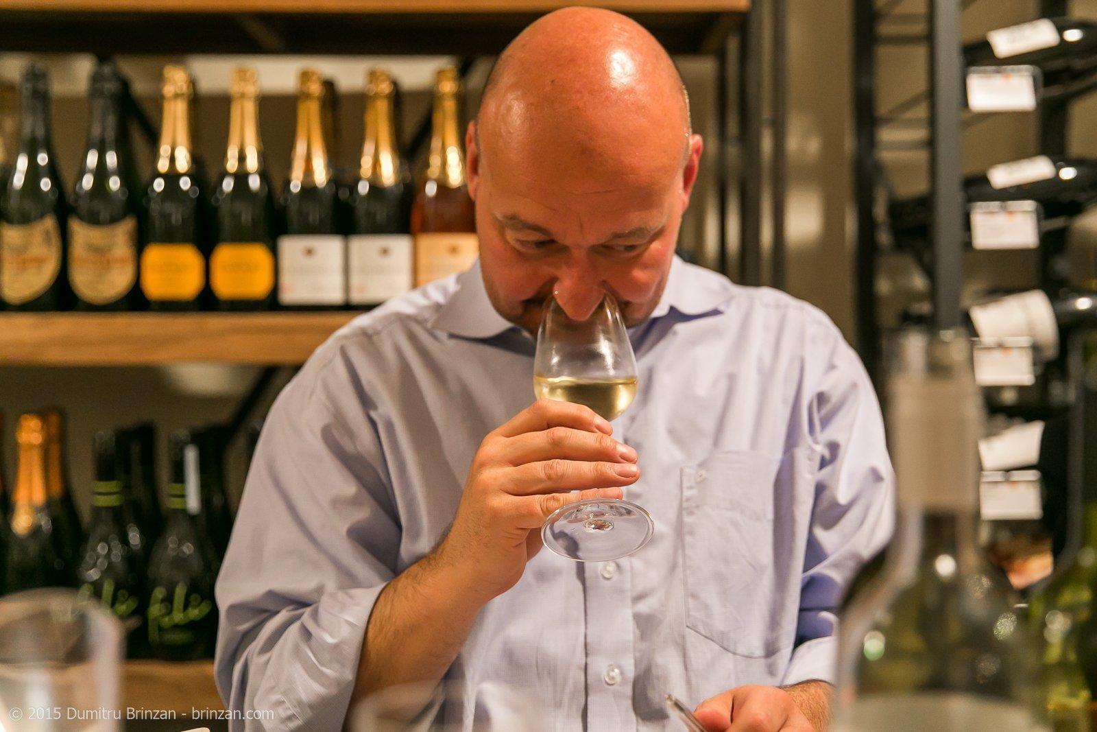 weinadvokat-dortmund-moldovan-wines-2015-17