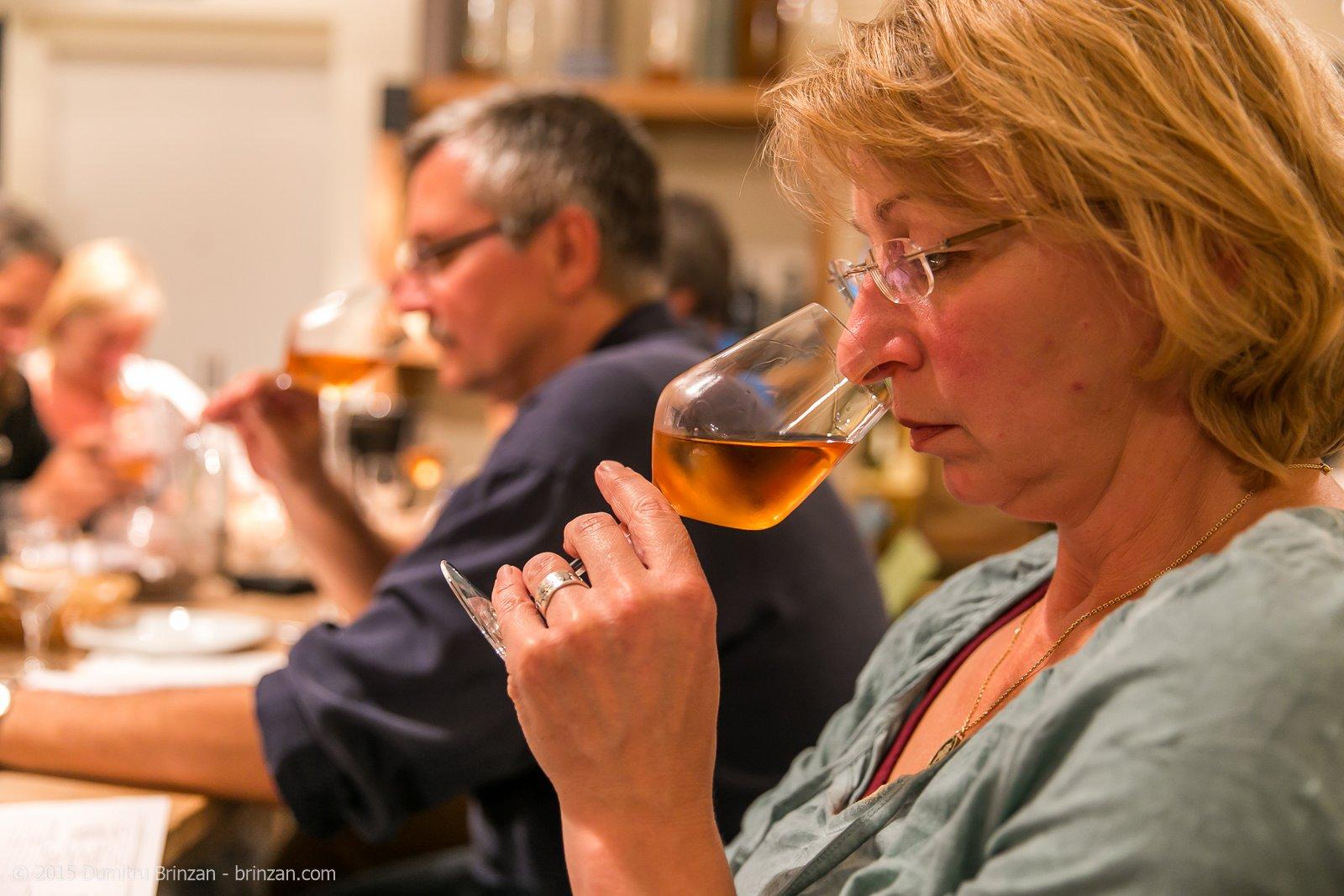 weinadvokat-dortmund-moldovan-wines-2015-18