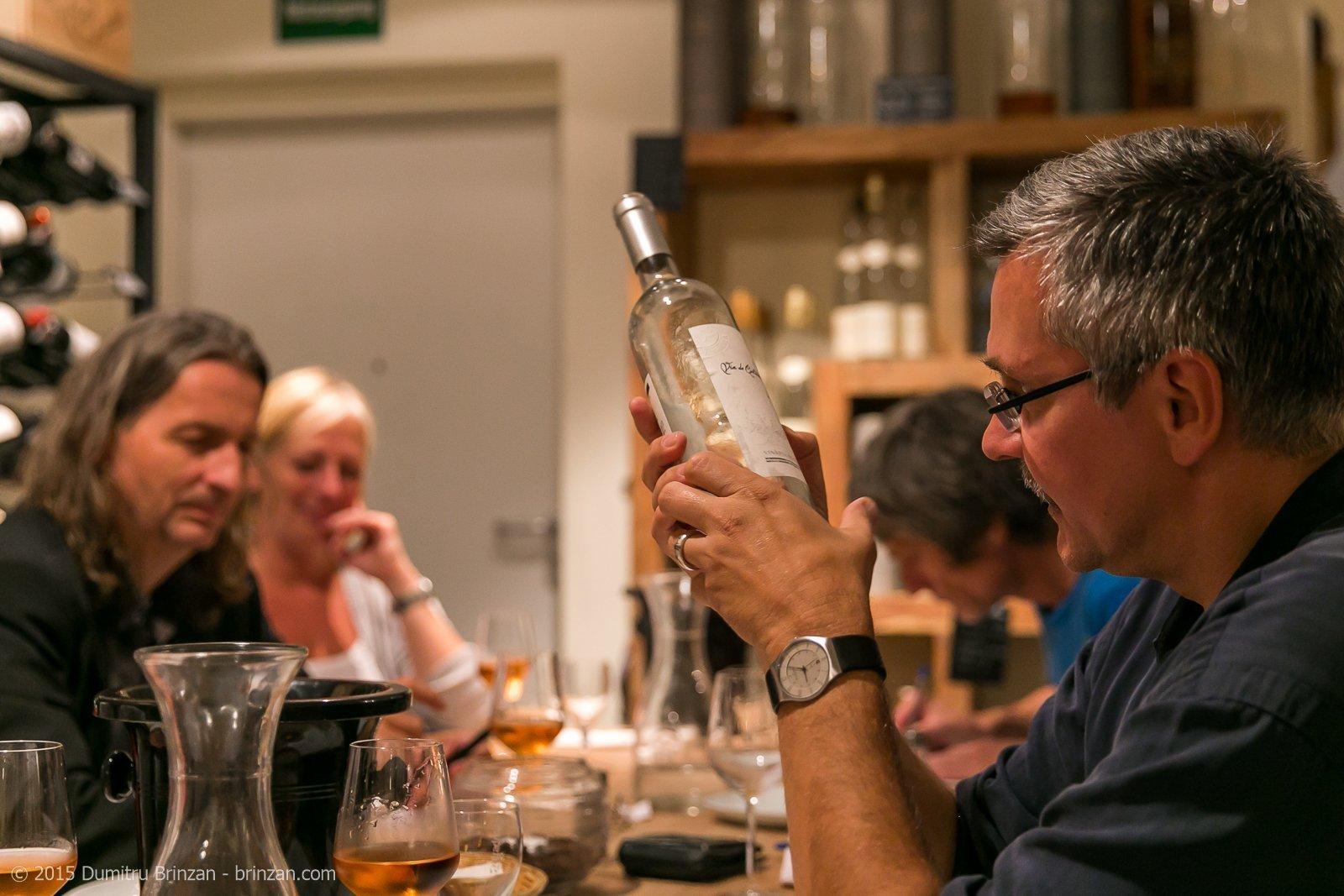 weinadvokat-dortmund-moldovan-wines-2015-19