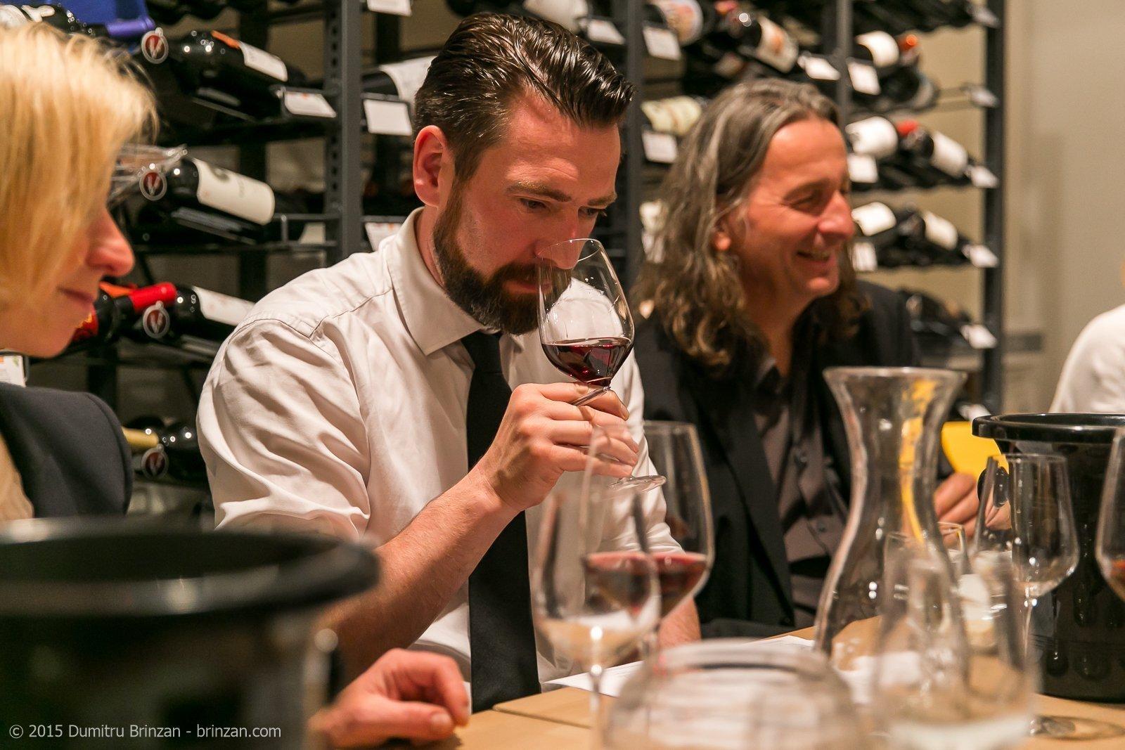 weinadvokat-dortmund-moldovan-wines-2015-21