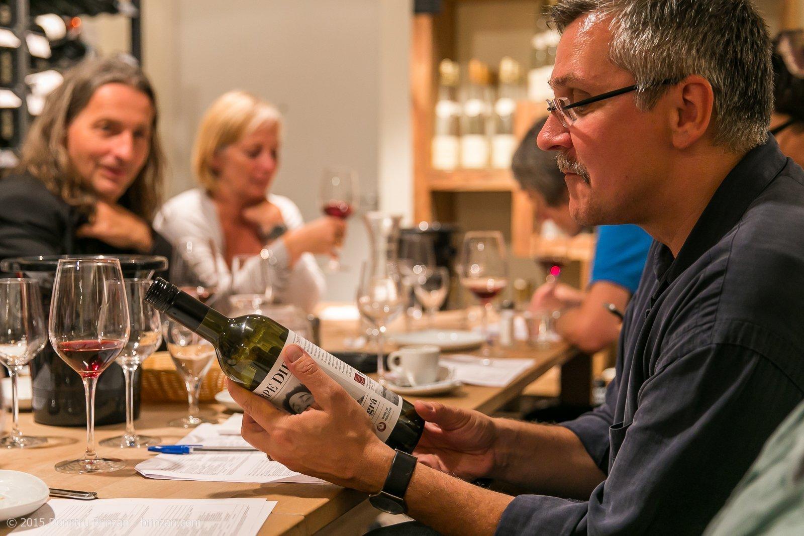weinadvokat-dortmund-moldovan-wines-2015-23