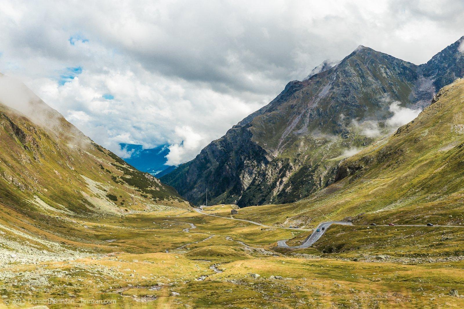 fluela-pass-switzerland-2015-5