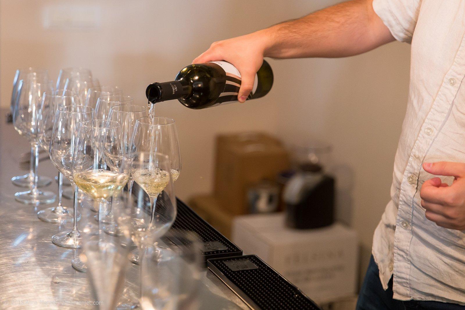 2015-09-01-winetasting-6