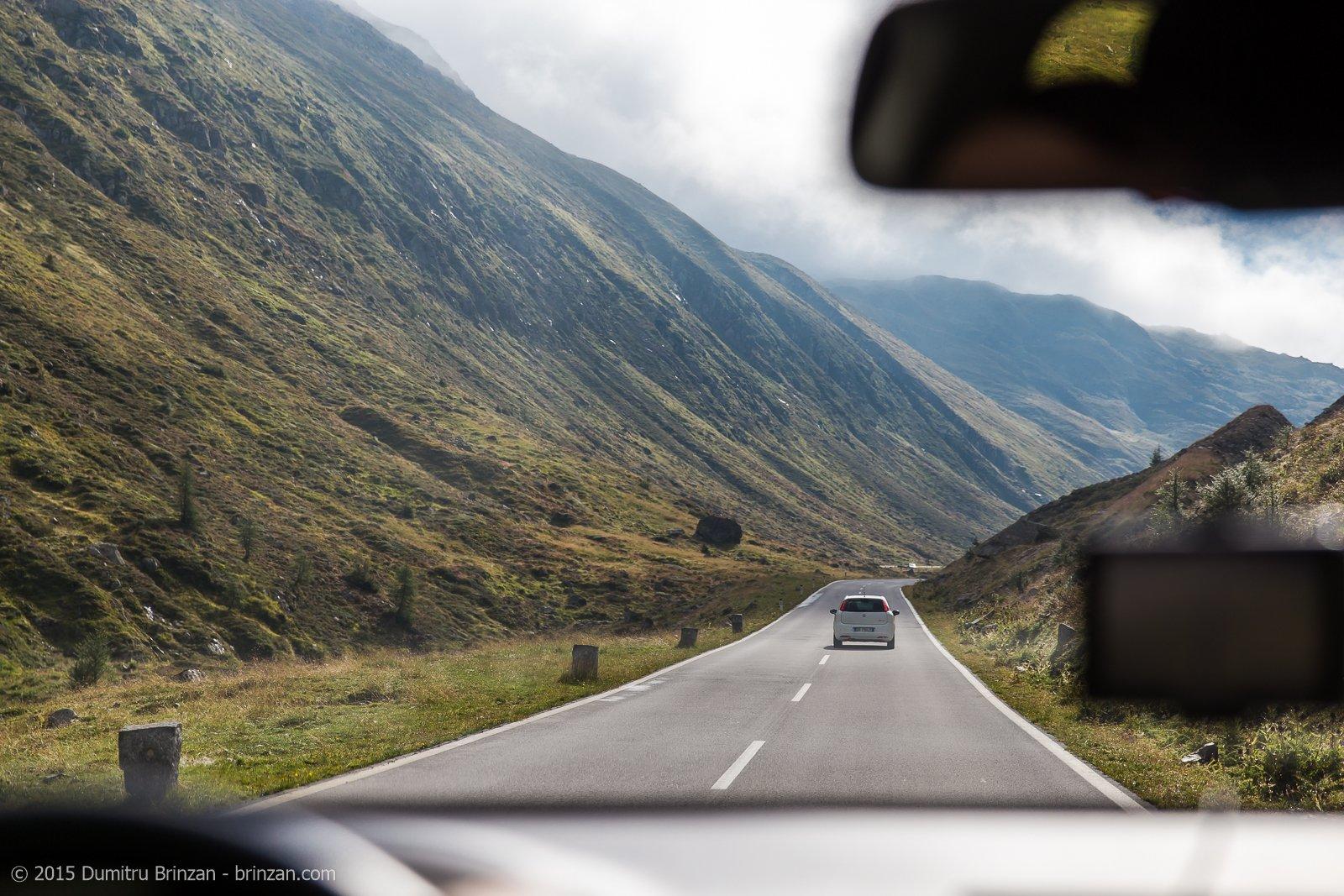 driving-soelden-bolzano-2015-1