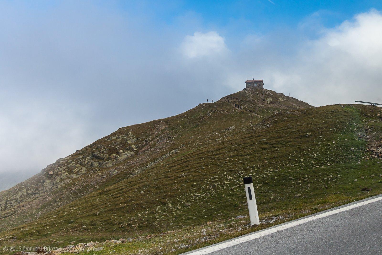 driving-soelden-bolzano-2015-4