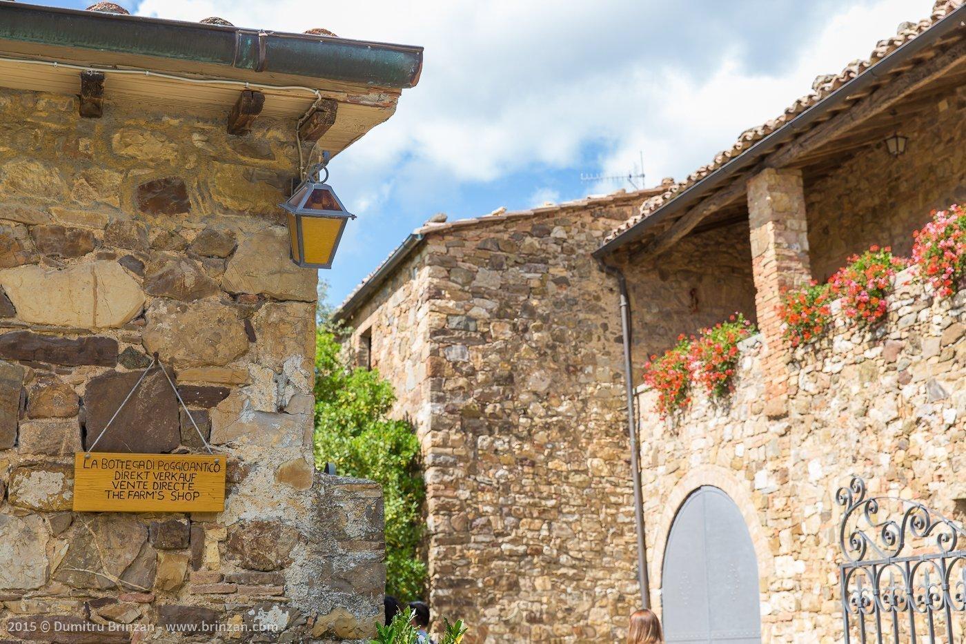 2015-poggio-antico-tuscany-italy-11