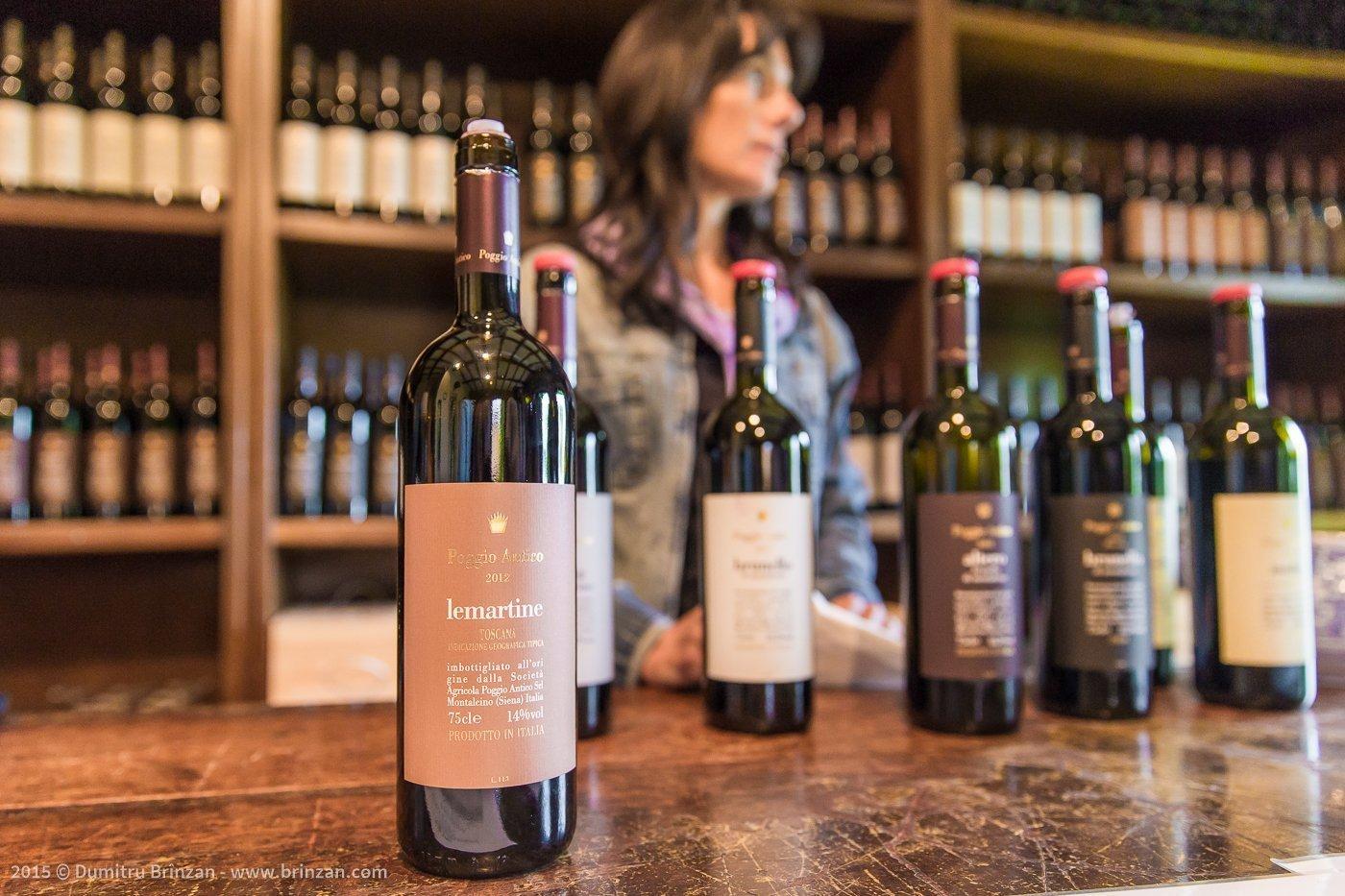 2015-poggio-antico-tuscany-italy-19
