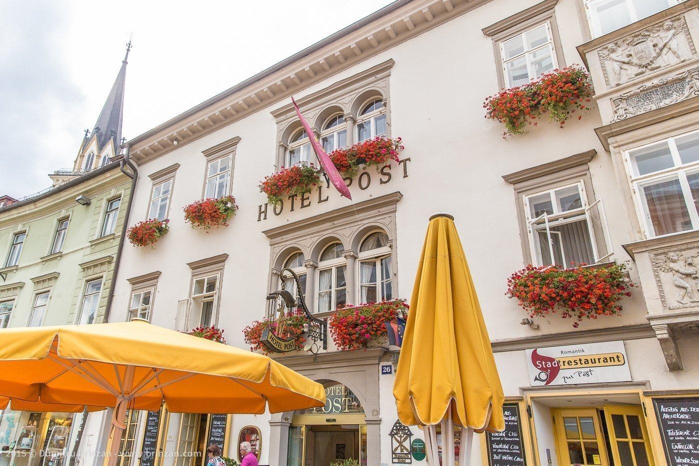 2015-september-villach-austria-10