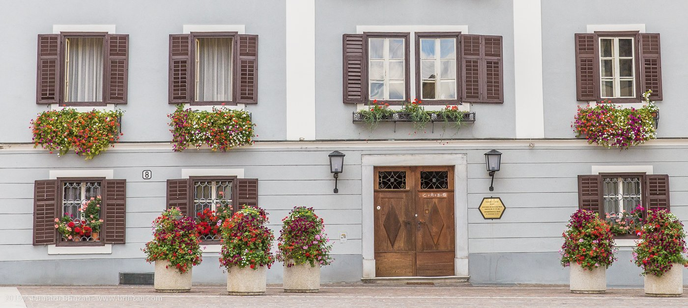 2015-september-villach-austria-13