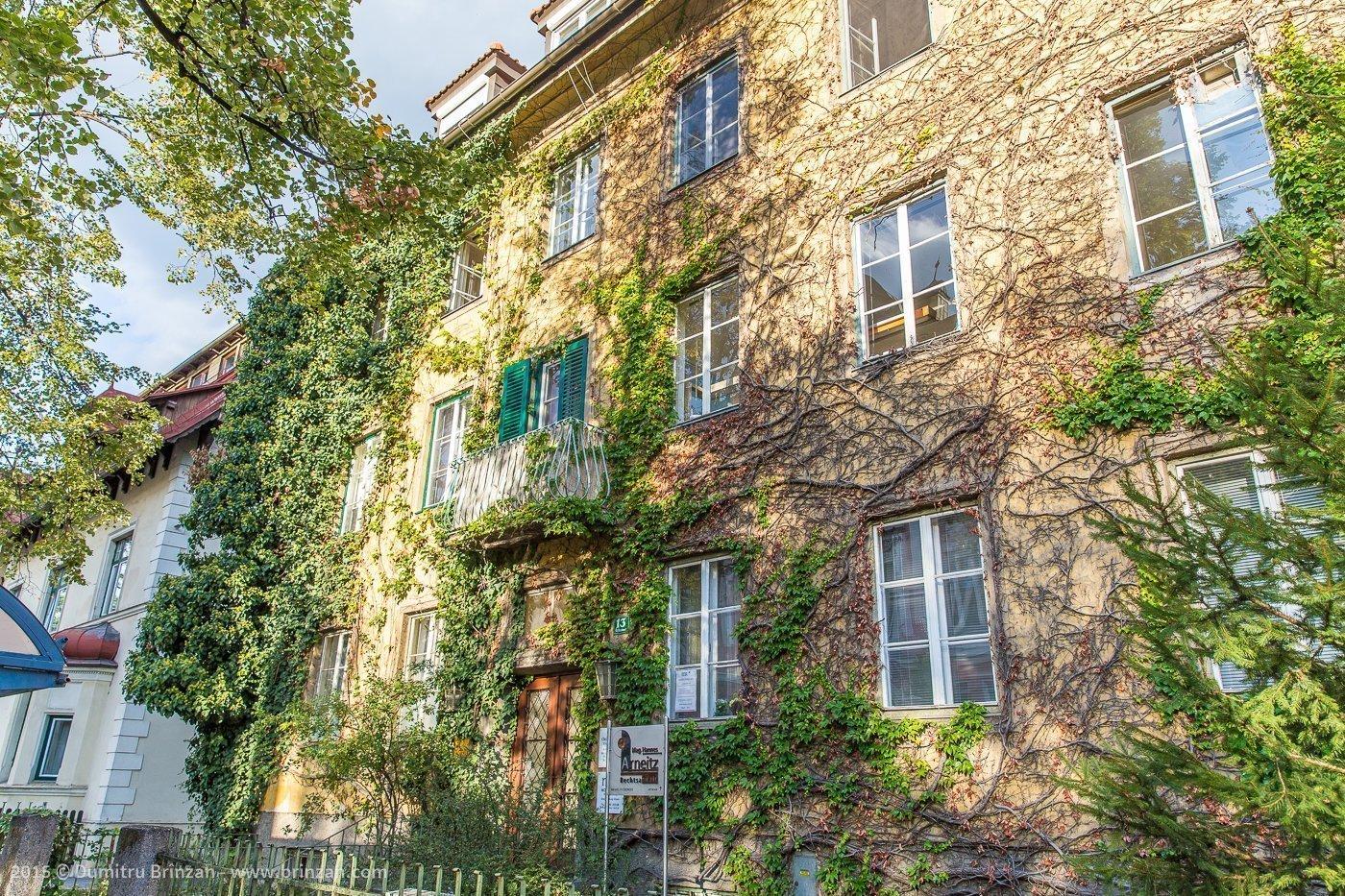 2015-september-villach-austria-18