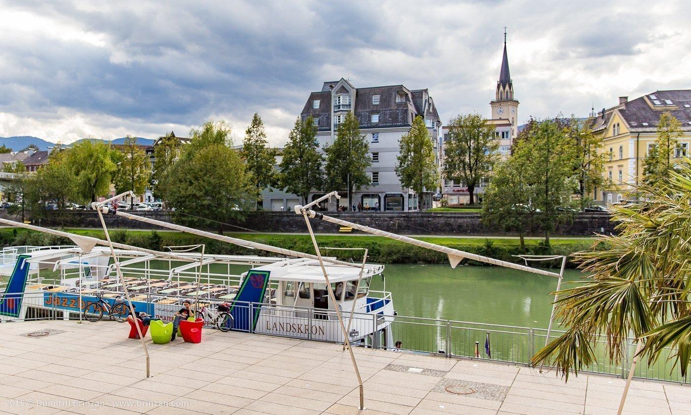 2015-september-villach-austria-2
