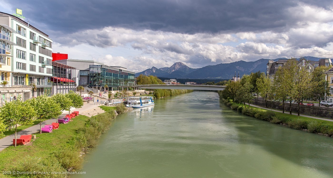 2015-september-villach-austria-5