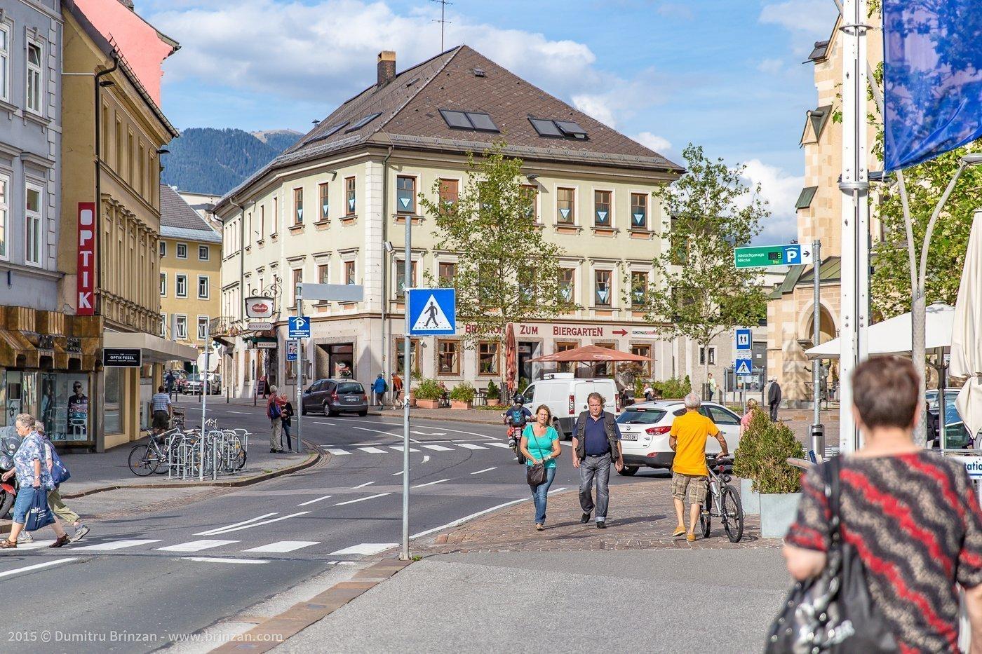 2015-september-villach-austria-6