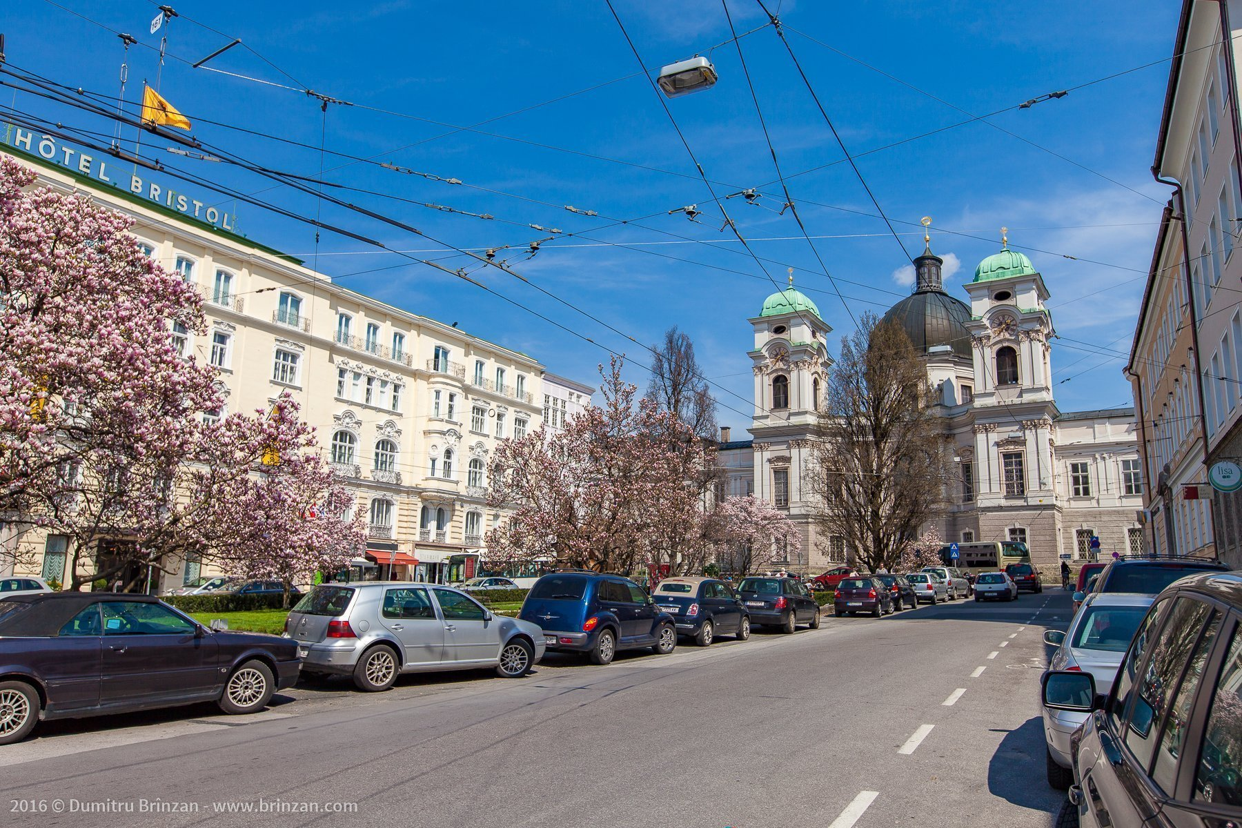 salzburg-austria-2013-1