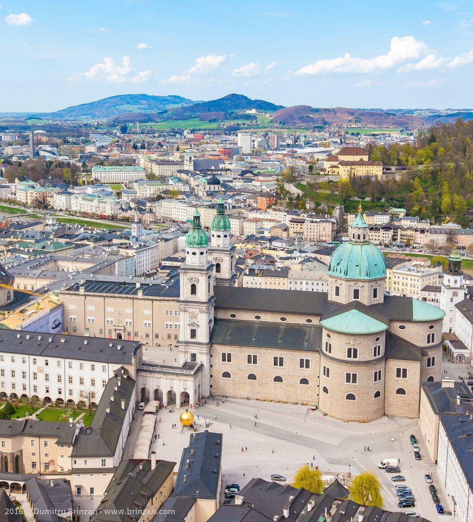 salzburg-austria-2013-16