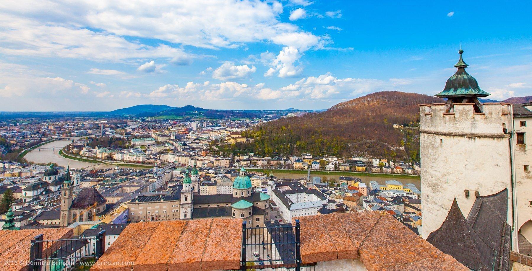 salzburg-austria-2013-18