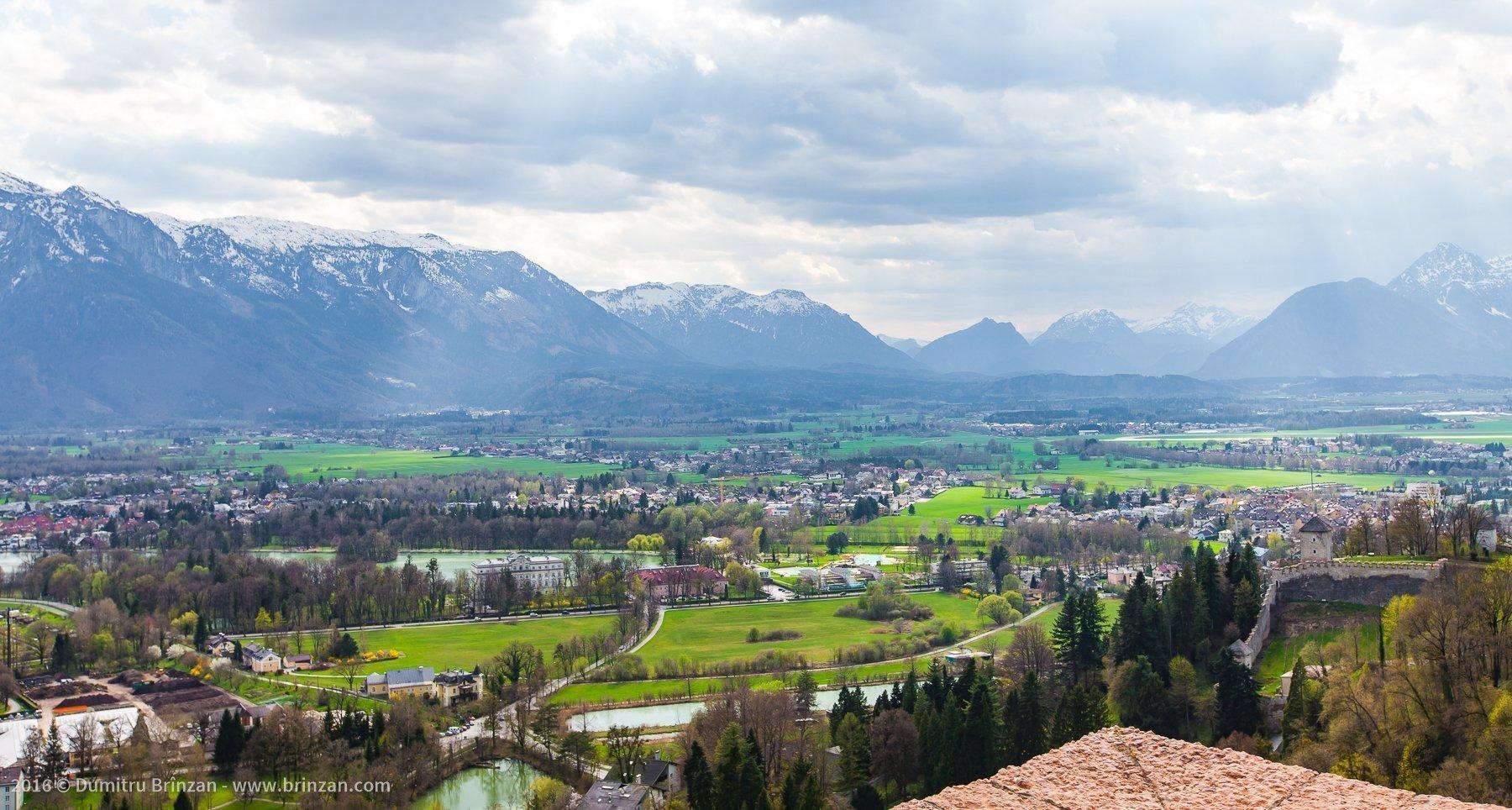 salzburg-austria-2013-20