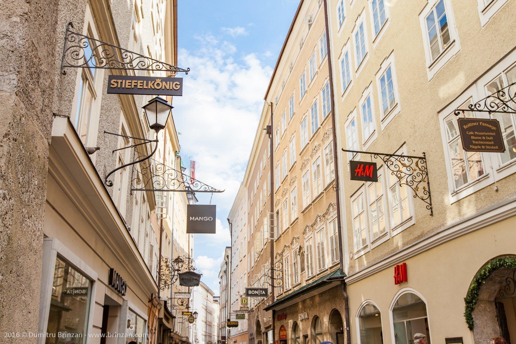 salzburg-austria-2013-6