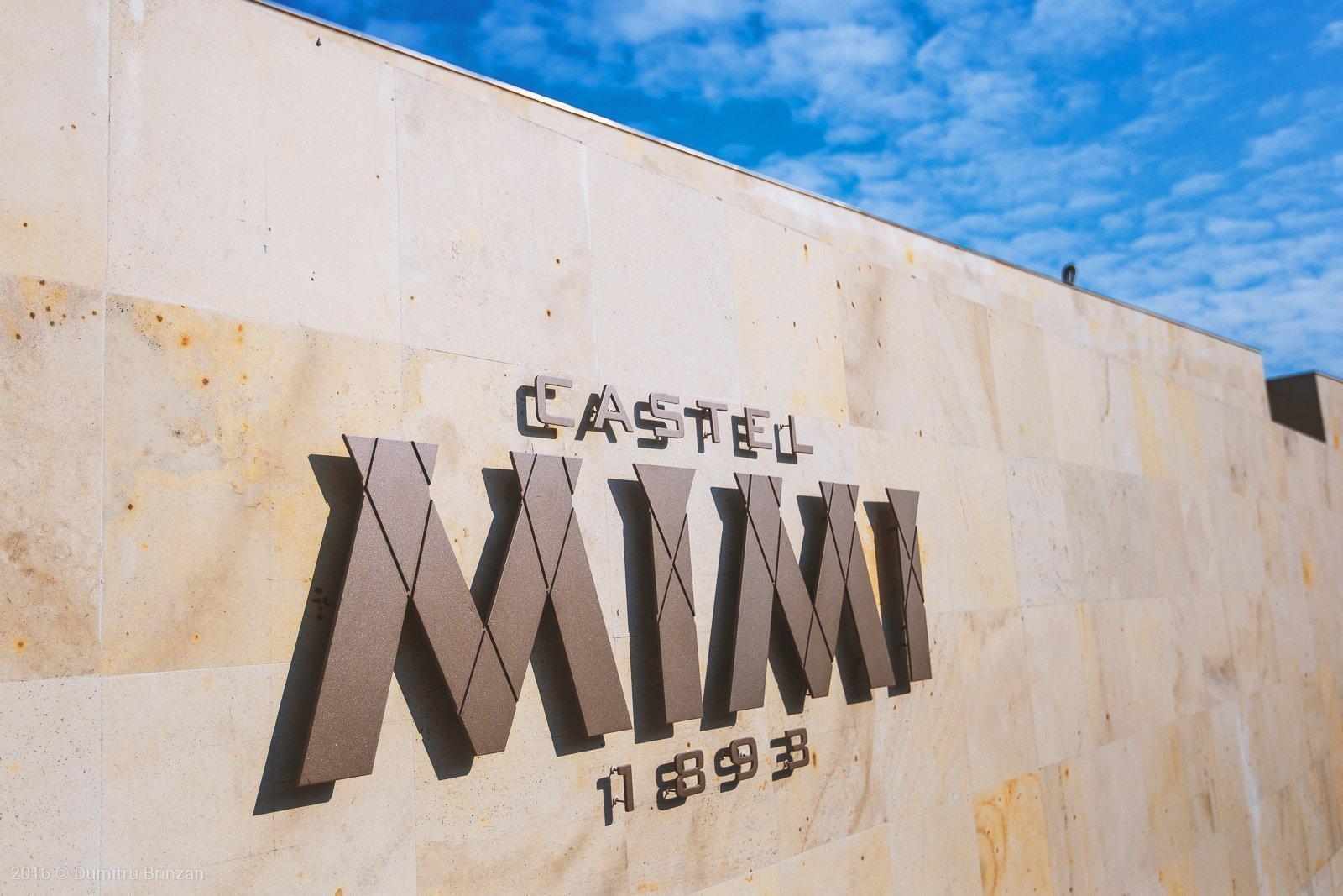 castel-mimi-winery-moldova-2016-1