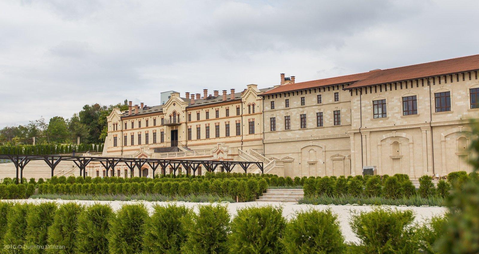 castel-mimi-winery-moldova-2016-24