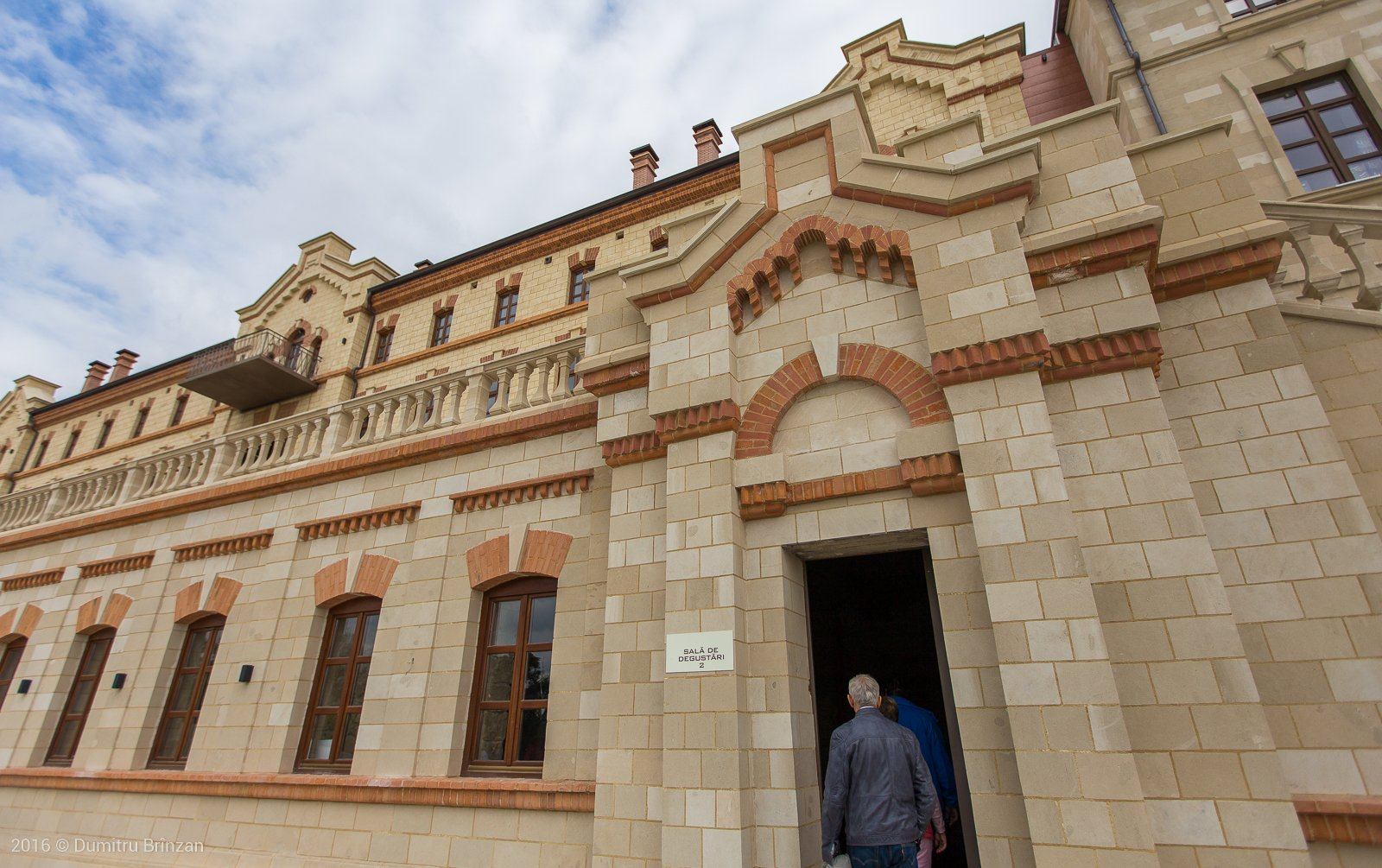 castel-mimi-winery-moldova-2016-26