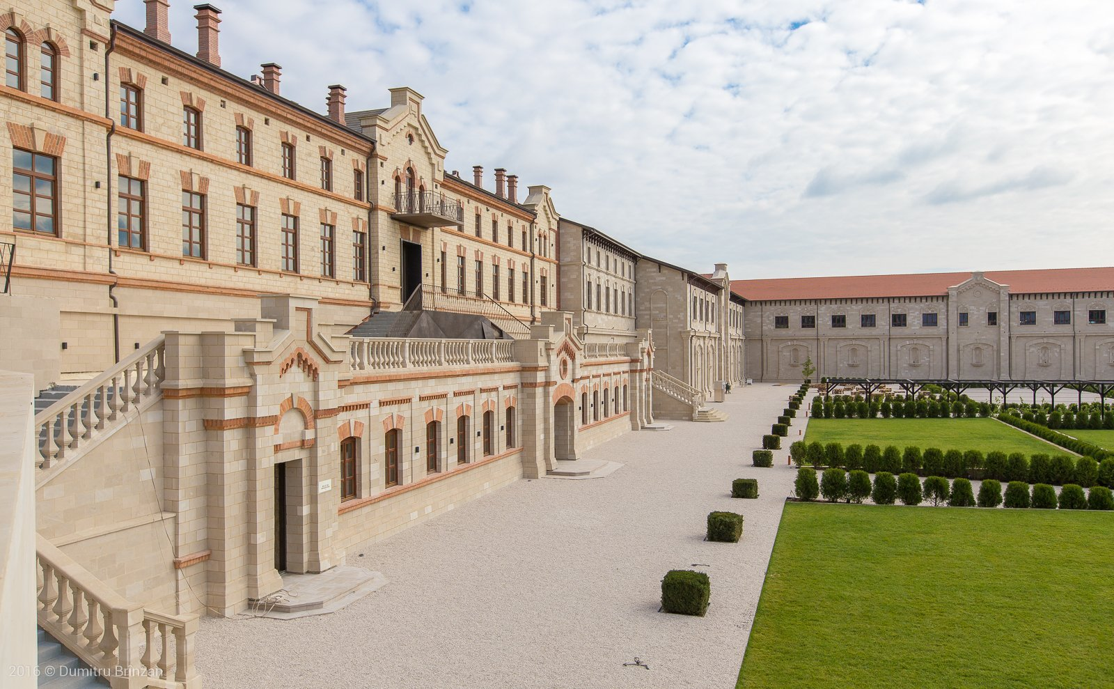 castel-mimi-winery-moldova-2016-7