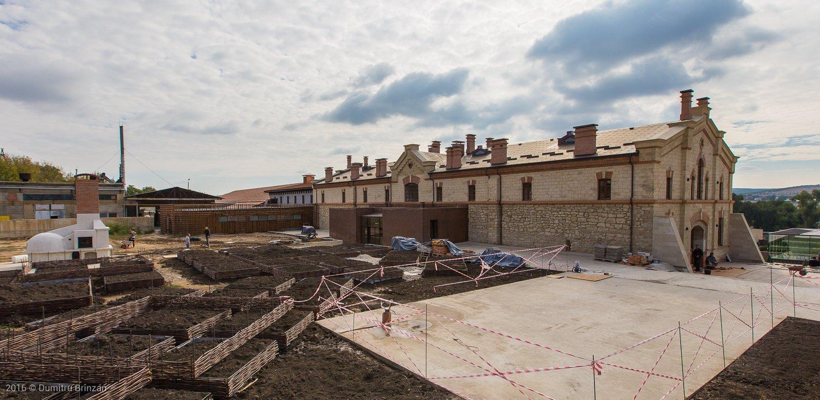 castel-mimi-winery-moldova-2016-8