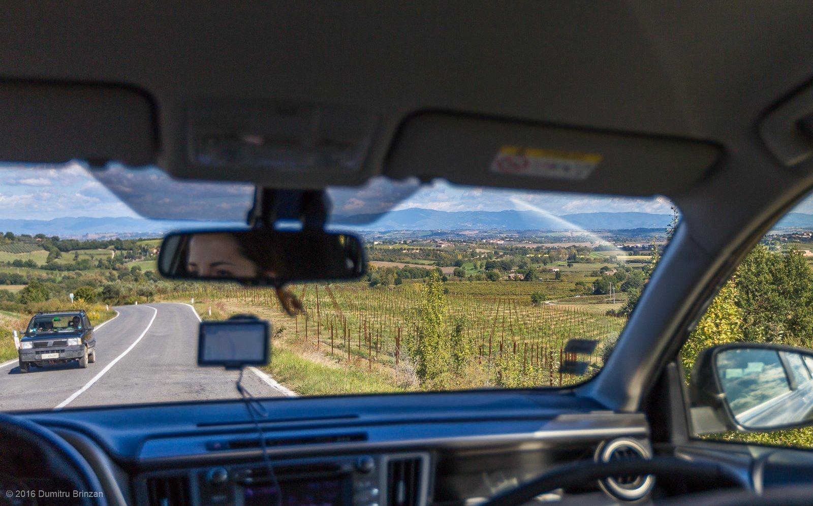 2016-canneto-winery-montepulciano-1