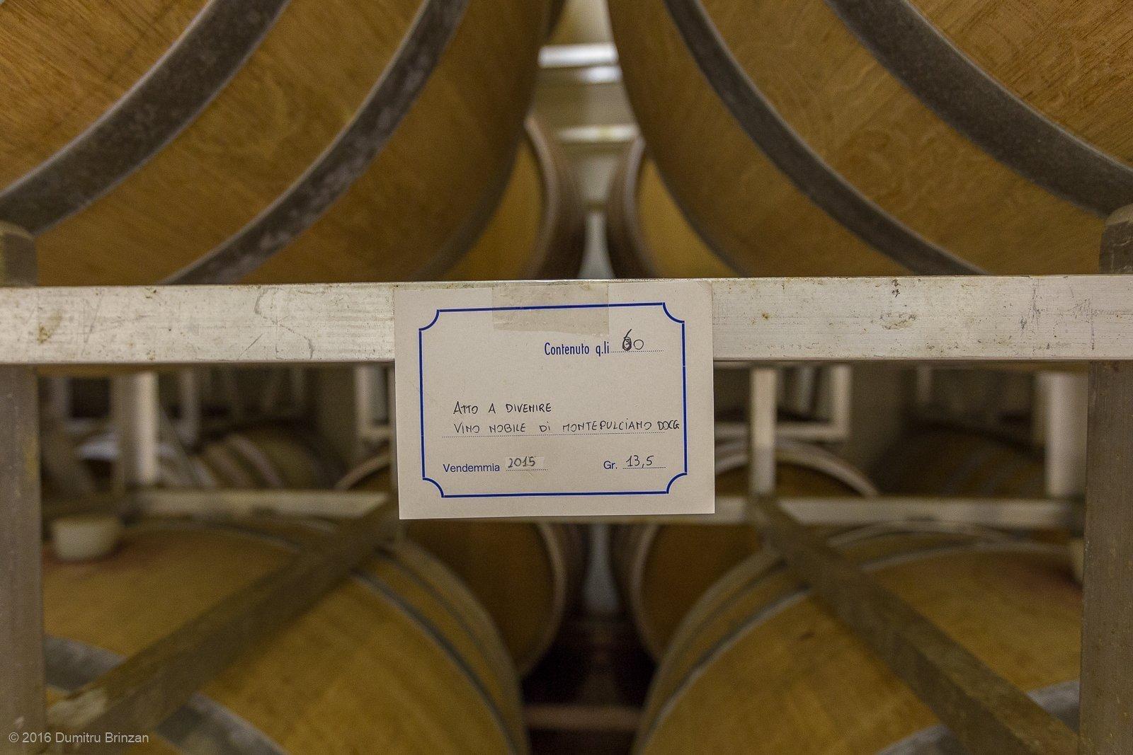 2016-canneto-winery-montepulciano-14
