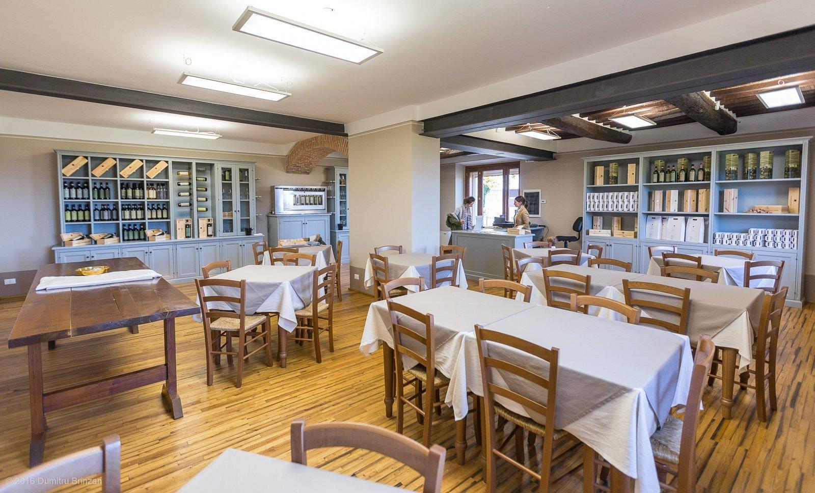 2016-canneto-winery-montepulciano-16