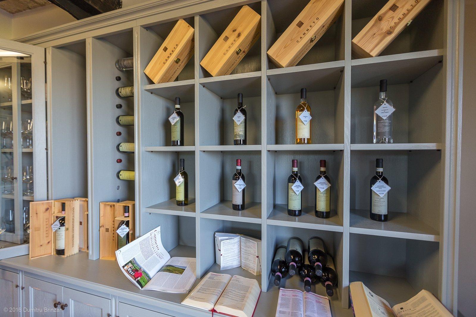 2016-canneto-winery-montepulciano-17