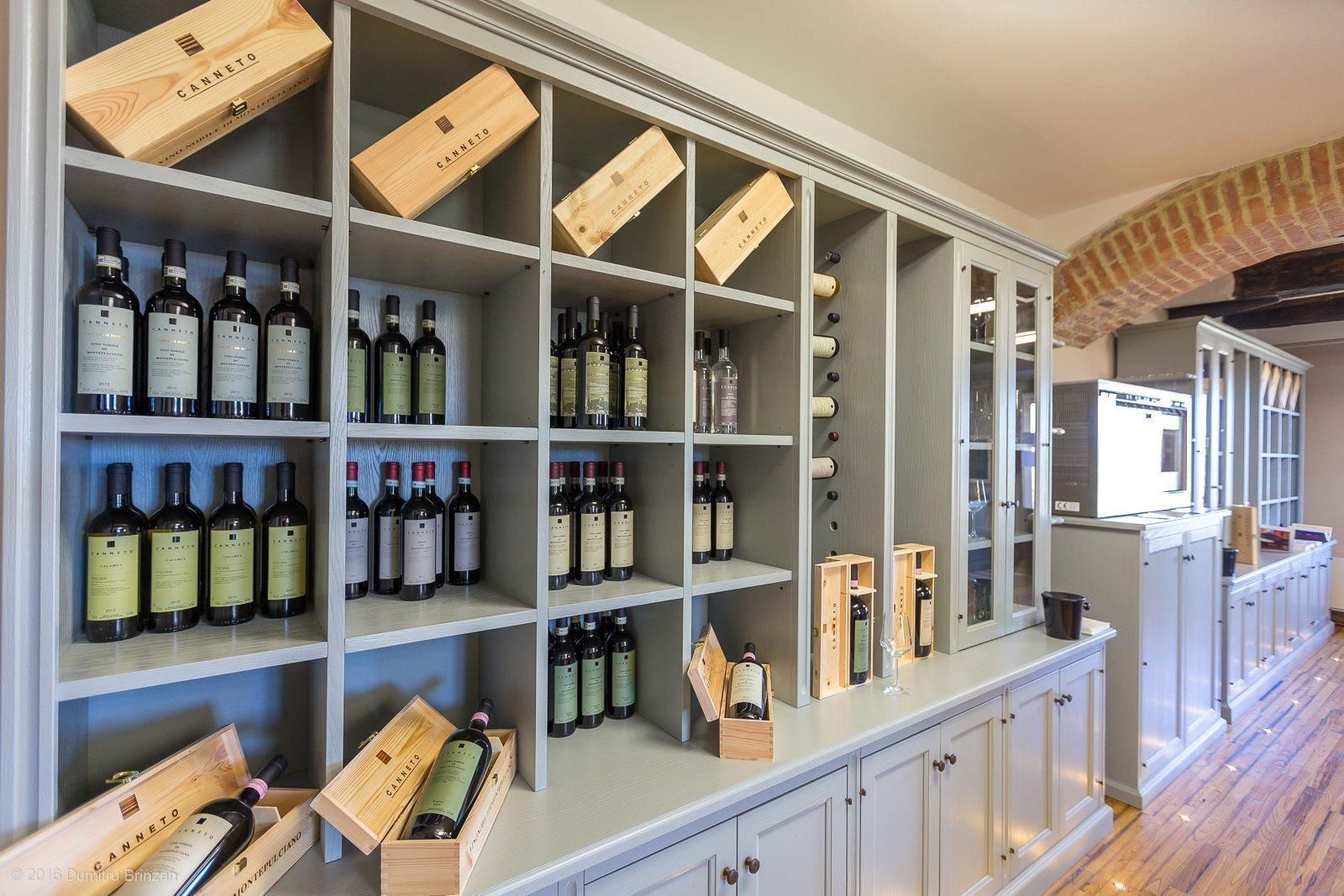 2016-canneto-winery-montepulciano-18