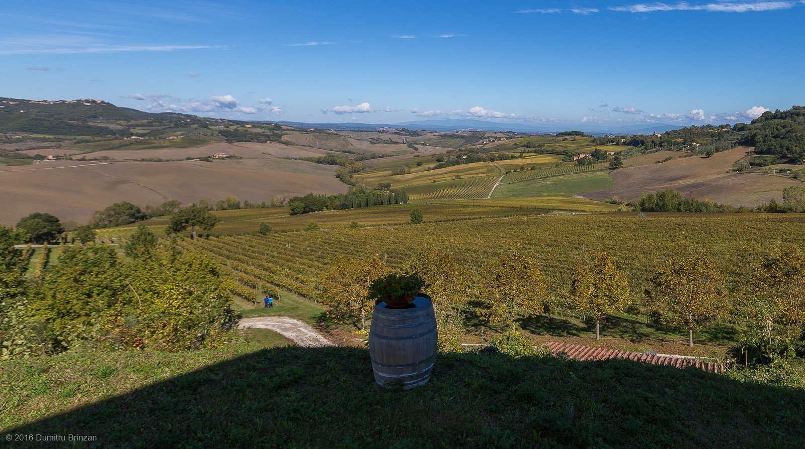 2016-canneto-winery-montepulciano-28