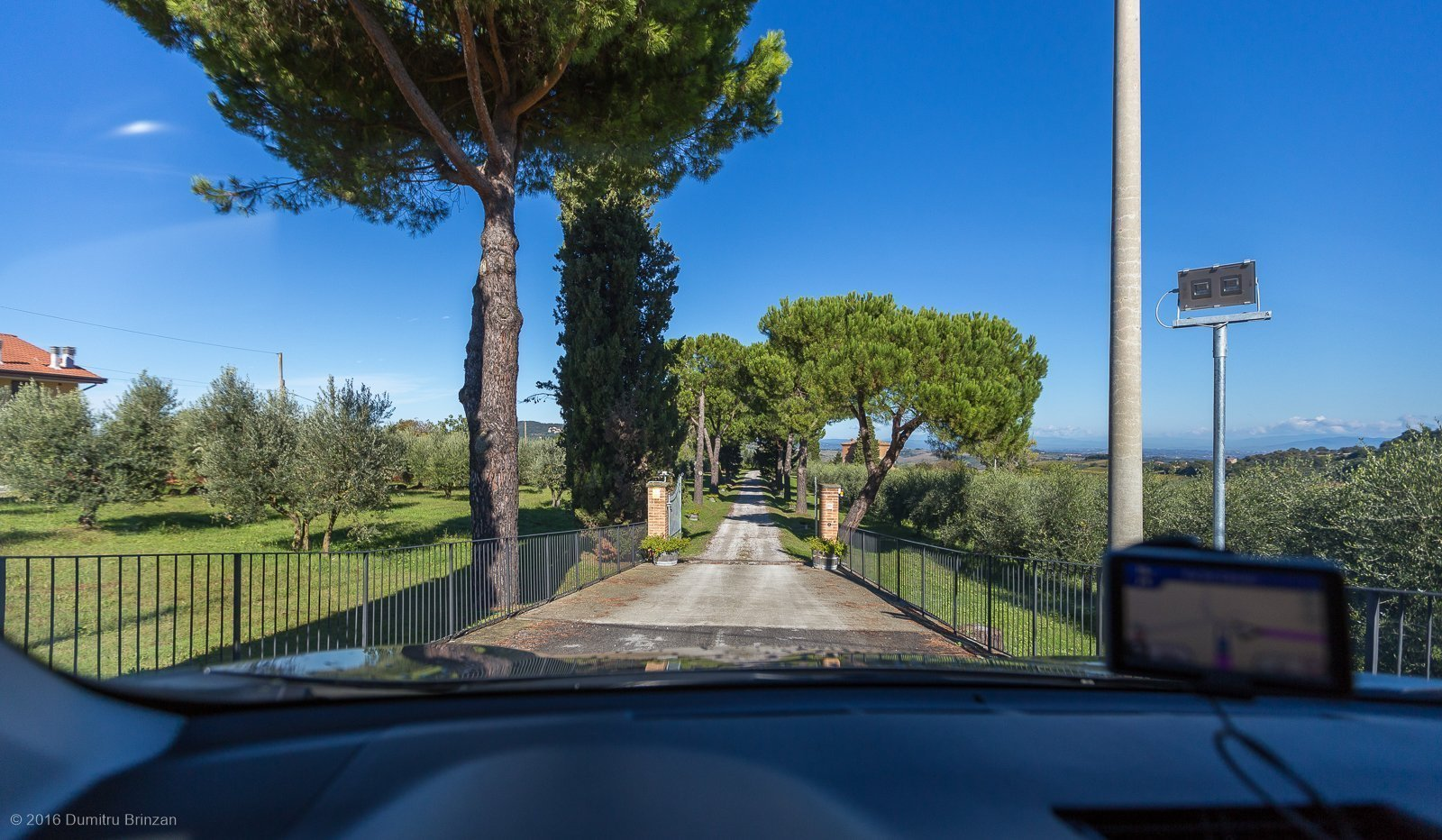 2016-canneto-winery-montepulciano-3