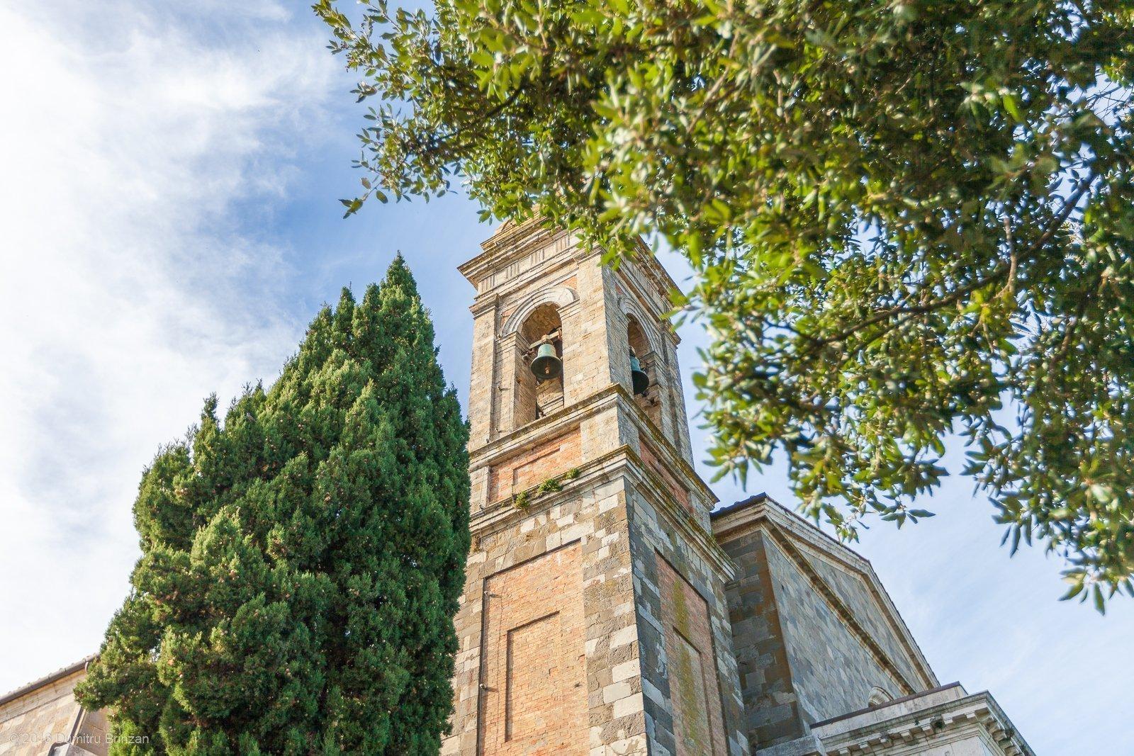 2016-montalcino-tuscany-italy-10-cattedrale-del-santissimo-salvatore