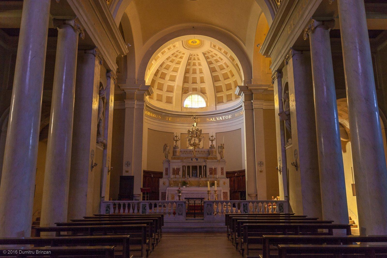 2016-montalcino-tuscany-italy-11-cattedrale-del-santissimo-salvatore