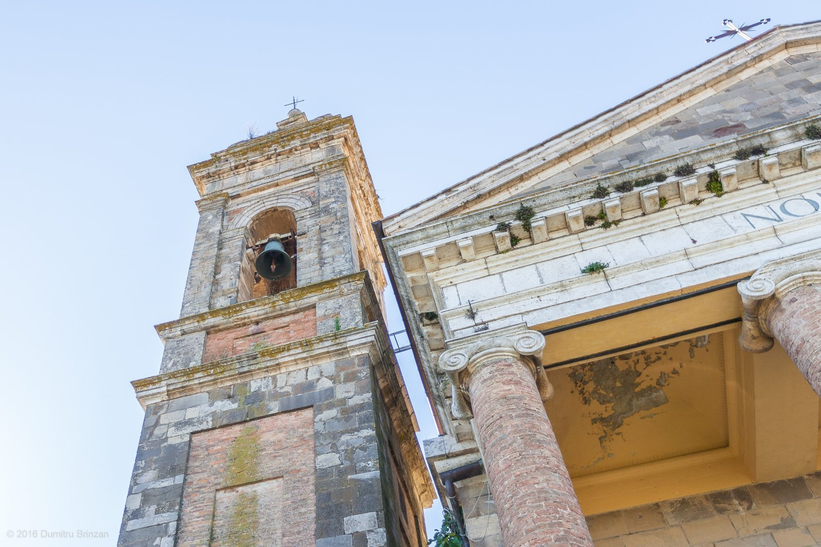 2016-montalcino-tuscany-italy-12-cattedrale-del-santissimo-salvatore