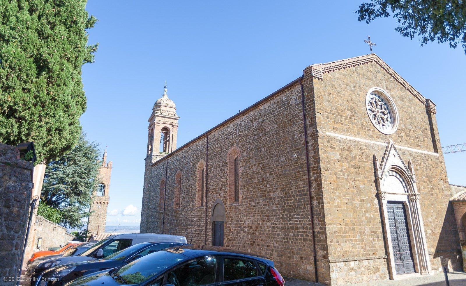 2016-montalcino-tuscany-italy-15-chiesa-di-sant-agostino